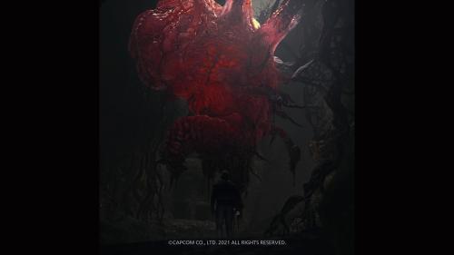 Resident-Evil-Village 20210519172538