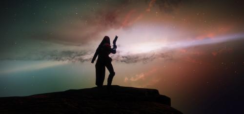 Stars Destiny