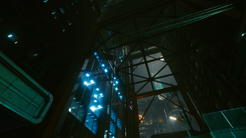 Steel-and-Night
