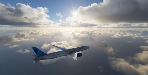 Traumhafte-Welt-ueber-den-Wolken