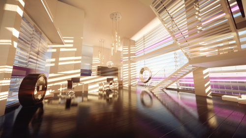 Mirrors_Edge_Catalyse-City_Apartment