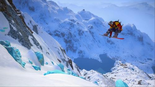 Steep-Grab_it