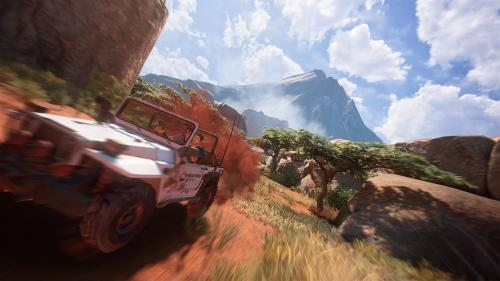 Uncharted_4-Road_Rage_in_Madagascar