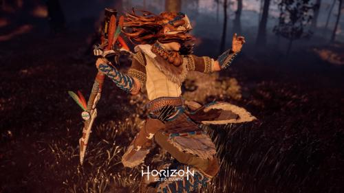 Horizon Zero Dawn™_20170314213424